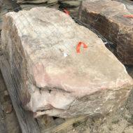 large_boulder3