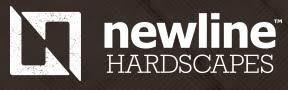 newline hardscapes logo