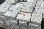 belgian blocks