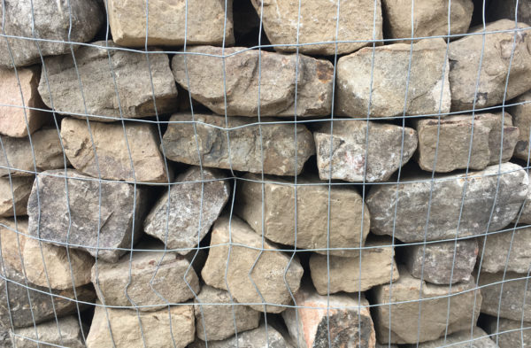 smokey mountain medium stack