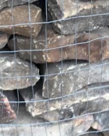 smokey mountain medium veneer