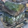 sequatchie medium boulders
