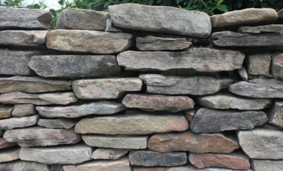 smokey mountain thin stack