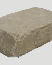 tennessee tumbled paver