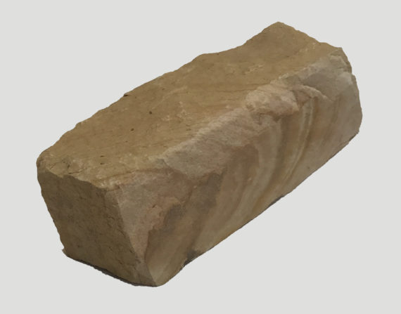 tennessee tumbled cobble