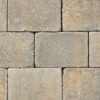 palmetto english cobble