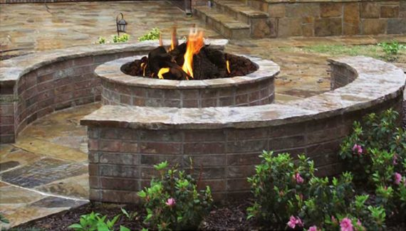 short-round-fire-pit-photo
