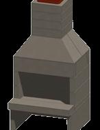 standard-straight-lintel