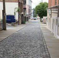 newline-alleyway3