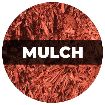 Atlantic Mulch - Mulch Circle
