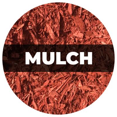 Atlantic Mulch - Mulch Circle