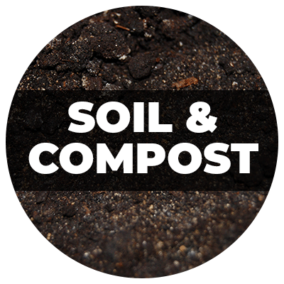 Atlantic Mulch - Soil & Compost Circle