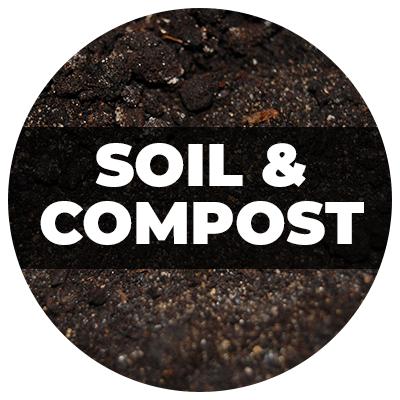 Atlantic Mulch - Soil & Compost Circle
