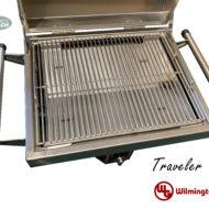 wilm-trav-grilltop