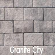Granitecitycolor