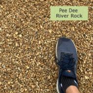 PDRR-foot