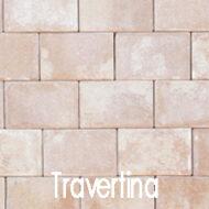 Travertinacolor