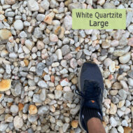 WQ-large-foot