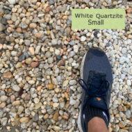 WQ-small