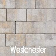 westchestercolor