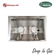 drop-ingas-2burners