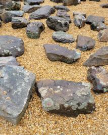 Sequatchie Boulders